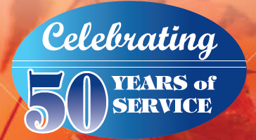 celebrating-50-years-of-service-big