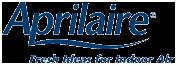 aprilaire-logo