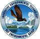 guardian-air-logo