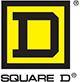 square-d-logo
