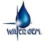 water-gem-logo